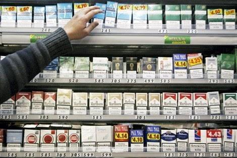 prix cigarettes sur intenet achat cigarettes pas cher 5 90 le paquet de cigarettes ce matin. Black Bedroom Furniture Sets. Home Design Ideas