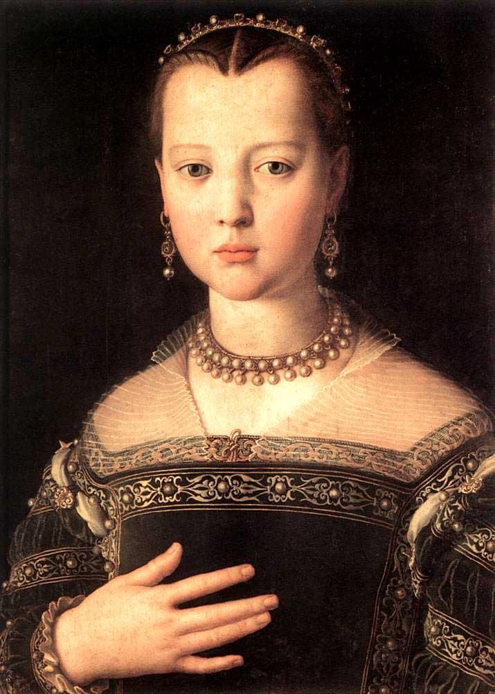[1551_Maria_de_Medici_by_Agnolo_Bronzino.jpg]