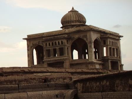 Image result for raja desingu