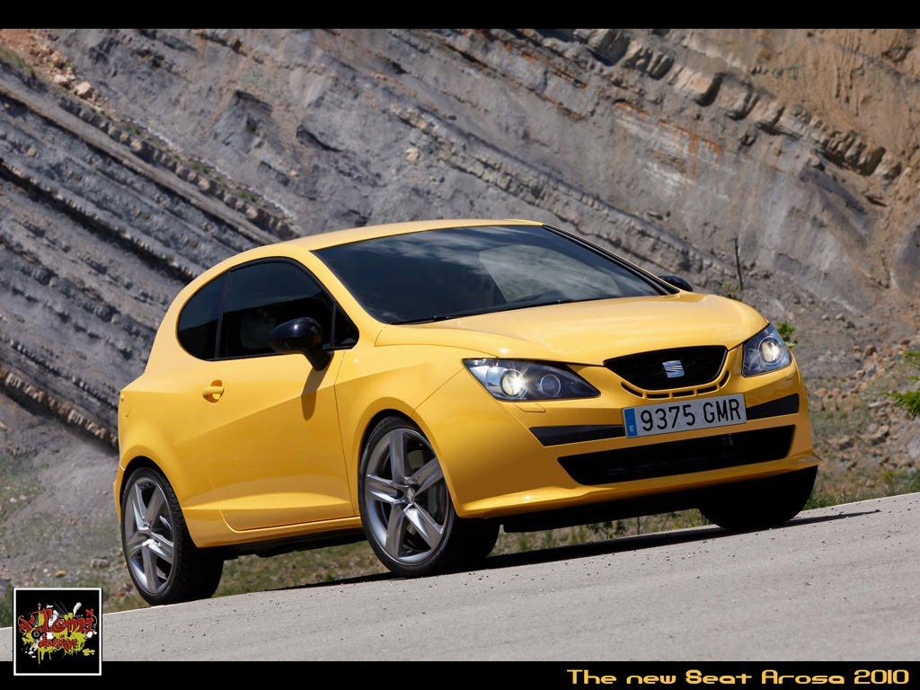 St Foy Toyota >> X-Tomi Design: 2009