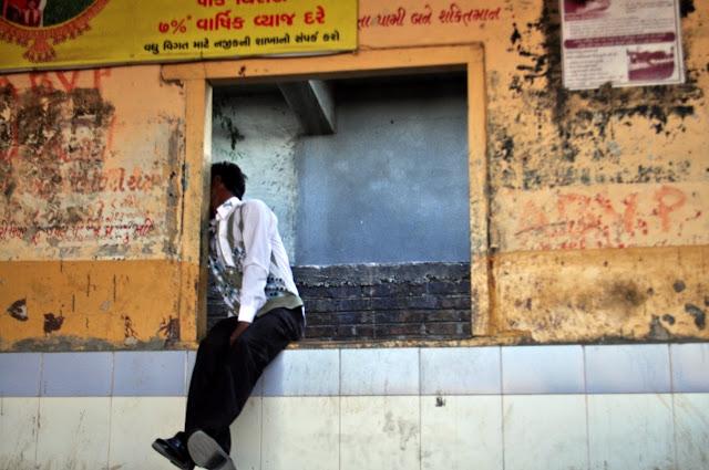 vadnagar narendra modi gujarat
