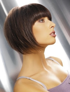 model+rambut+pendek+perempuan+5