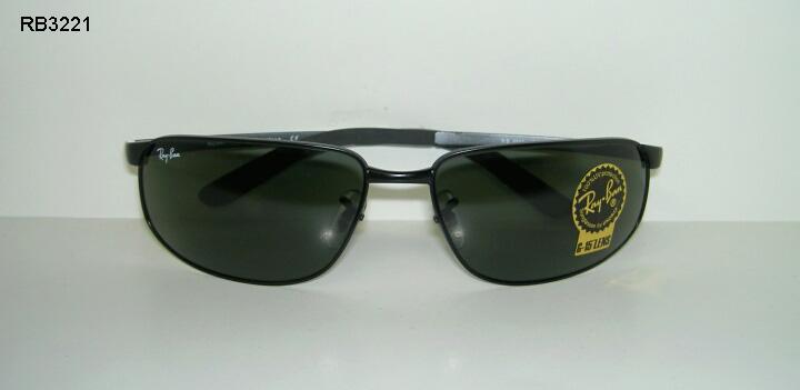 Oculos Ray Ban Rb3332 « Heritage Malta ffcbad3db4