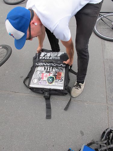 180035ca1fc Ynotcycle ynot cycle cobra first pics jpg 375x500 Ynot cobra