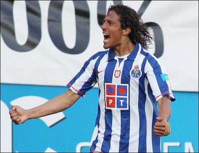 Glory through the Mist - A Futebol Clube Porto story - Page 4