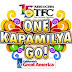 TFC celebrates 15th Kapamilya Success Abroad!