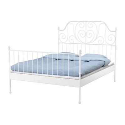 Hat Jemand Dieses Ikea Bett Bild Meinungen Hilfe Im Madchen De Forum