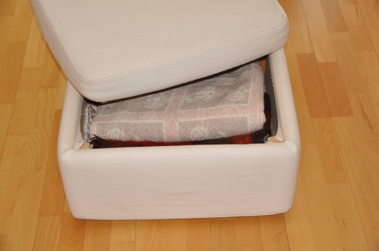 ved leilighet pimp my ikea 4. Black Bedroom Furniture Sets. Home Design Ideas