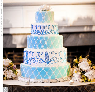 wedding cakes blue springs mo sent from heaven the exception 23917