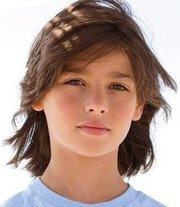 longhairboyz: beautiful long-haired BOY 2