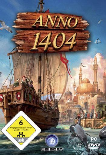 anno 1404 venedig addon
