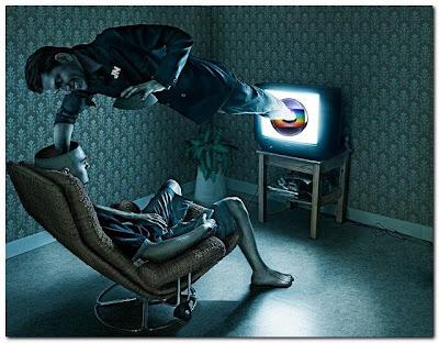 Resultado de imagem para zumbis da rede globo