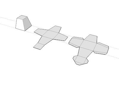 abwicklung kegelstumpf mantelfläche zeichnen