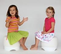 Marvelous Baby Meet World Introducing Steps By Tummy Tub Creativecarmelina Interior Chair Design Creativecarmelinacom