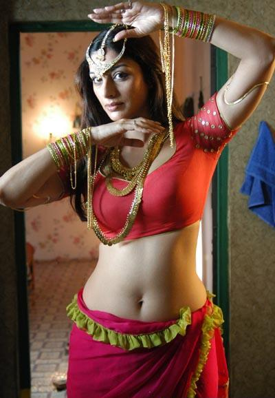 School porn desi in uniform