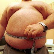 Sebagian besar perut besar atau menggelembung disebabkan oleh faktor  dasar yaitu diet dan Menghindari Perut Buncit