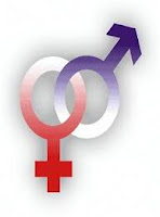 Sebenarnya gampang kok untuk menjaga kesehatan seksual laki-laki khususnya Memperkuat Daya Sex Pria