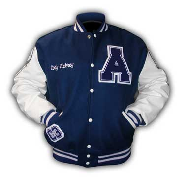 https://i2.wp.com/3.bp.blogspot.com/_zcrpIHvQJYI/TNQUXFds8bI/AAAAAAAAACE/aT353q870c0/s1600/finished_varsity_jackets.jpg?w=625