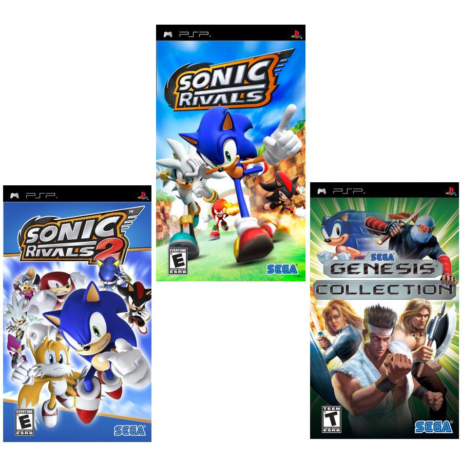 ps vita games download emuparadise