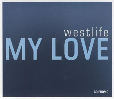 westlife - photo #25