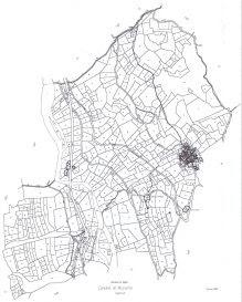 Il Blog italiano di AutoCAD Map e Civil 3D: febbraio 2007