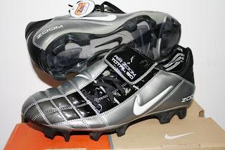 sports shoes ceaac 5038e sportingcity123: AIR ZOOM TOTAL 90 II FG