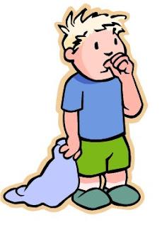Resultado de imagen de niño desarrapado y sucio