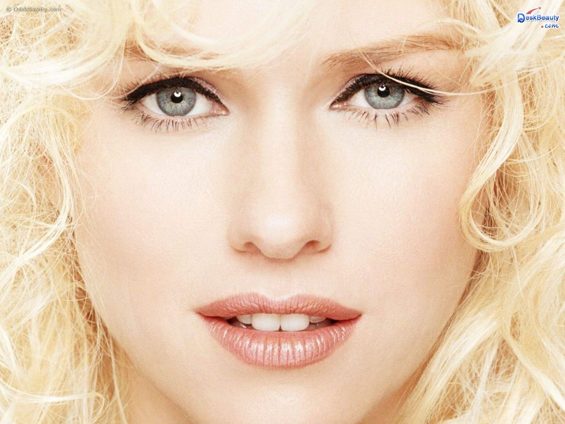 87 Best Beauty Fashion Around The World Images On: MY FASHION: Hollywood Girls