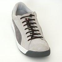 OneHandedLacing1 - Wiązanie butów przez osoby z niedowładem (2)