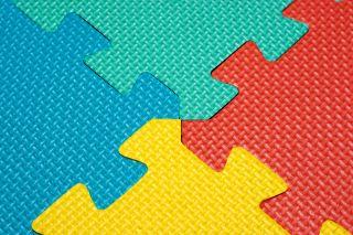 pami%25C4%2599%25C4%2587+puzzle - Zaburzenia pamięci po udarze mózgu