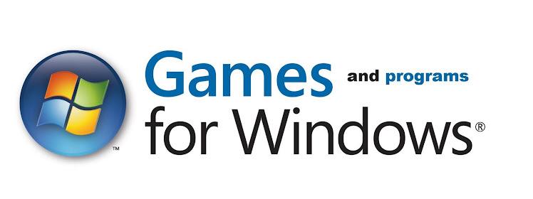 Games Upload Juegos Programas Videos Etc Laberinto Del Terror O El