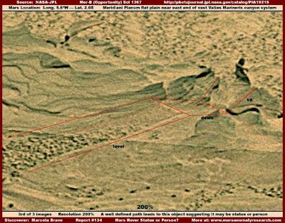 [Image: 3-134-statue-path-2x.jpg]