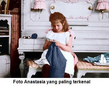 [Image: anastasia1.jpg]