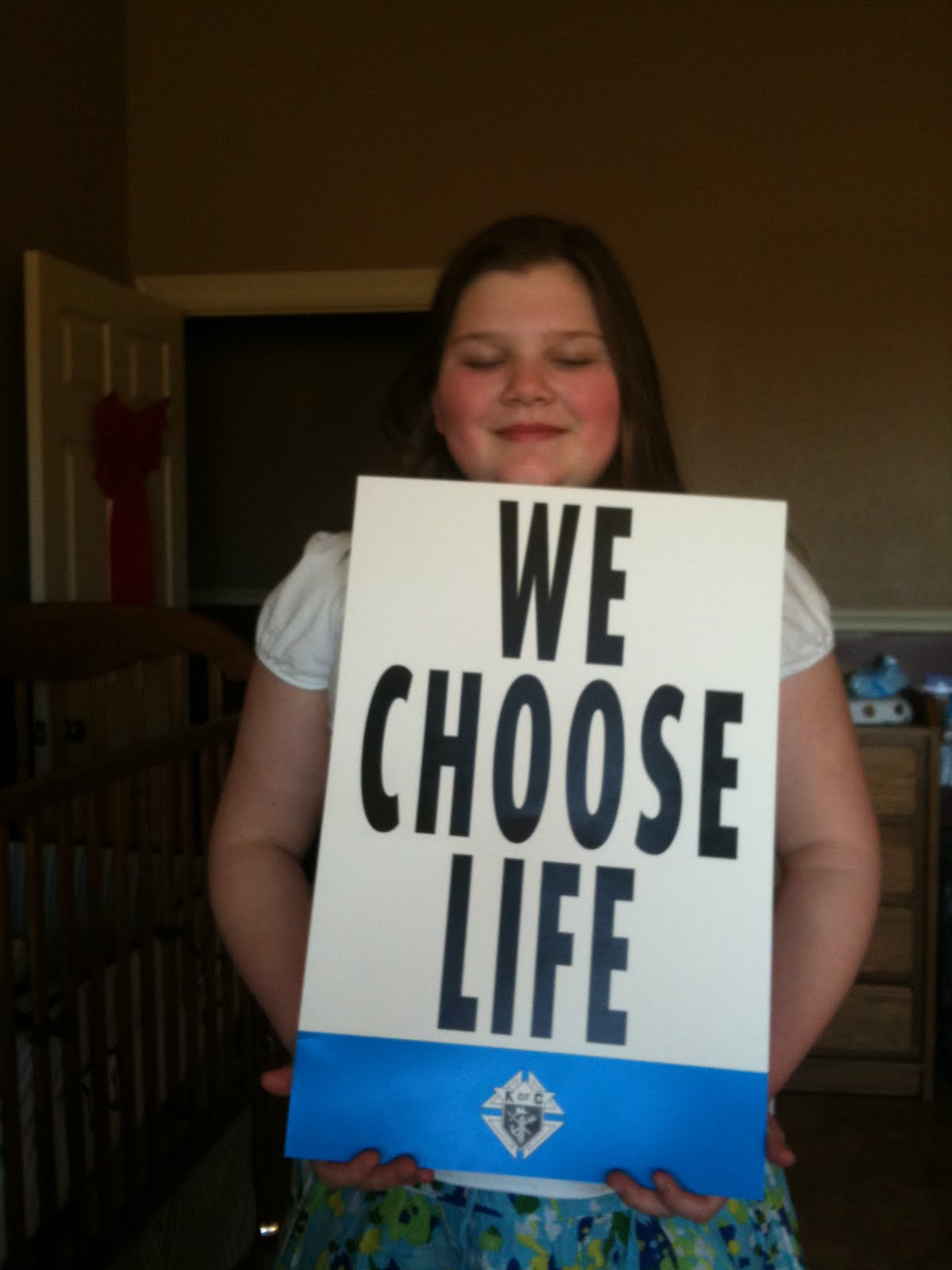 Scorpion Stalking Duck: We Choose Life! WARNING: GRAPHIC