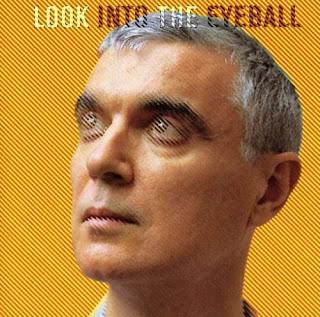 http://3.bp.blogspot.com/_zjMBr2crAd0/SbuQkAnZ0UI/AAAAAAAAAVk/uP_qM1MYdSo/s320/album-look-into-the-eyeball.jpg