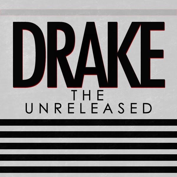 DOWNLOAD] Non-Mixtape/Non-Album Songs [1GB] « Kanye West Forum
