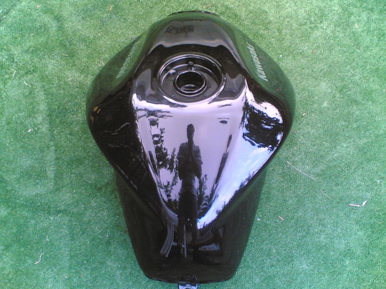 ricambi usati - moto - accessori - - - - - - - - genuine spare