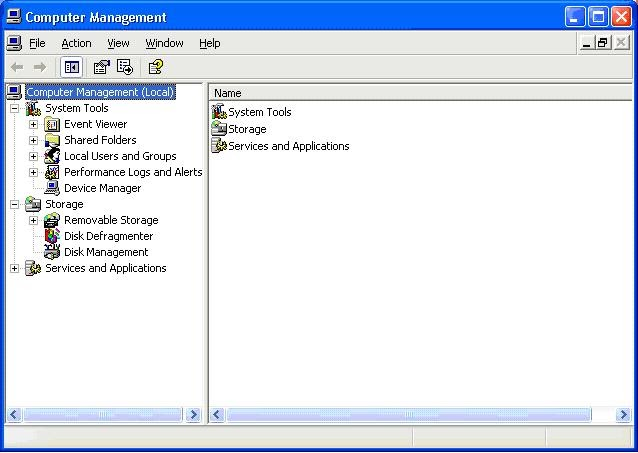 Usb Memory Stick Drive Letter 24