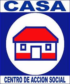 Juventud casa informaci n sobre nuestro partido seguimos for Casa logo