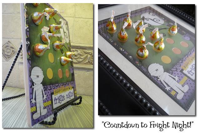http://3.bp.blogspot.com/_zmdQkRoEDfM/TJOozop_2KI/AAAAAAAAG1s/jxKTx3fqOno/s1600/CC---Halloween-Countdown-004-Page-5.jpg