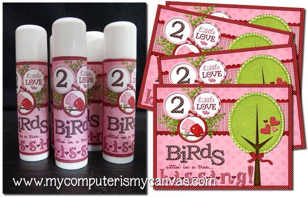 http://3.bp.blogspot.com/_zmdQkRoEDfM/TU-OznTuiOI/AAAAAAAAHxs/duywshxTRLo/s1600/CC---POST-Love-Bird-ART-004-Page-4.jpg