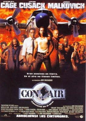 Riesgo en el Aire (1997) | 3gp/Mp4/DVDRip Latino HD Mega