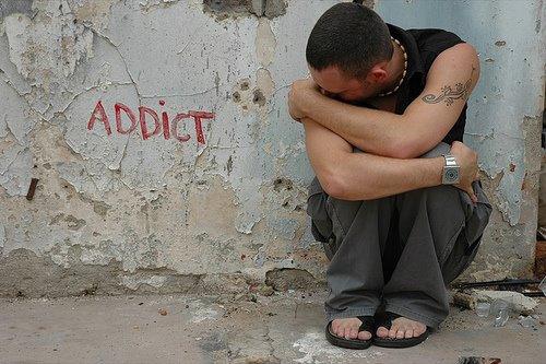 En el Mundo hay casi 30 millones de adictos a las drogas