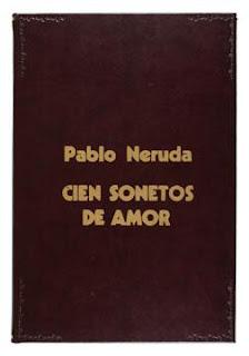 Cien Sonetos De Amor Pdf