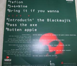 black_majik-introducing_the_black_magik_(ep)-vinyl-1996-b.jpg