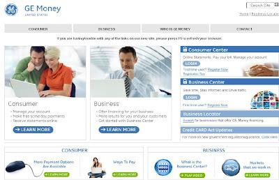 login for online gemoneybank payment guide at. Black Bedroom Furniture Sets. Home Design Ideas