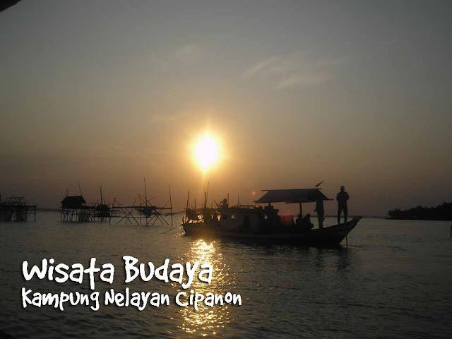 WISATA KRAKATAU | Ekowisata Outbound Tanjung Lesung
