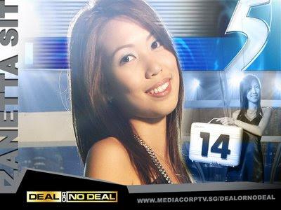 Paulina james interracial stream