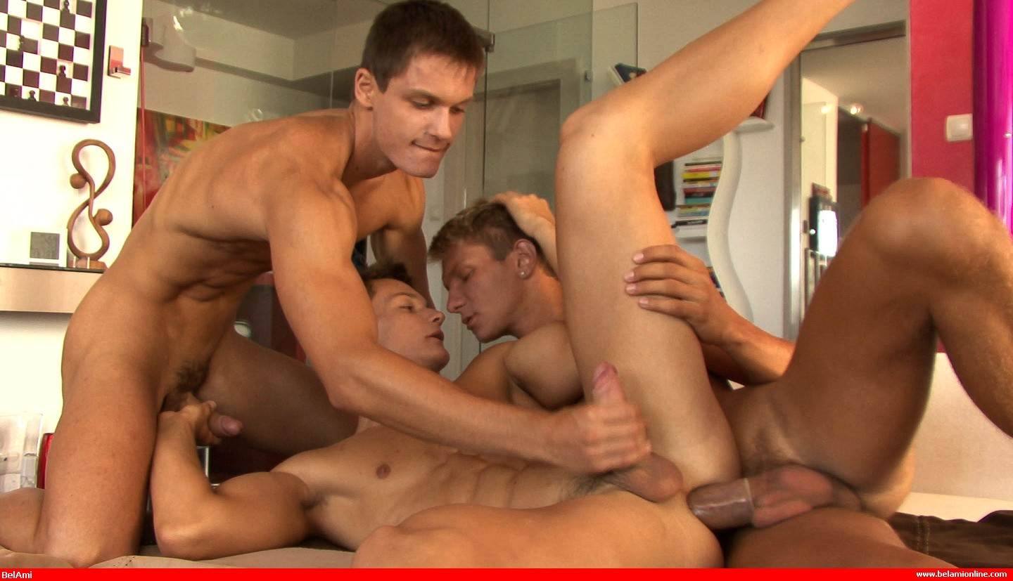 Download Gay Sex Hot Short Clip Fucking In