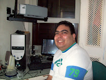 Meu Grande Amigo do Soulseek